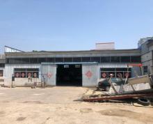 (出租) 中央广场 迎滨大道奔牛北加油站北旁 厂房 450平米