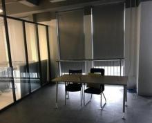 铁心桥 科创城 纯写字楼 350平米