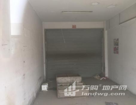 [A_32667]【第二次拍卖】徐州市贾汪区中信时代广场2-262