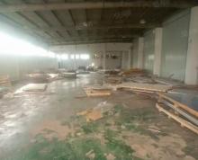 (出租)出租麒麟门科技城,760平方篮球场,已装修好