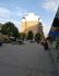 (出租) 邗江区紫荆苑附近350两层楼商品铺
