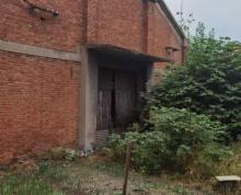 (出租)沭阳县扎新路附近有3000平厂房出租,可租售