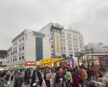 (转让)观前碧凤坊小吃街附近20平方商铺转让