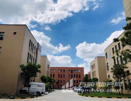 厂房出售 50年独立产证 可按揭 花园式工业园 有物业