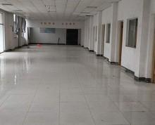 出租锡山区 建筑面积380㎡双层厂房