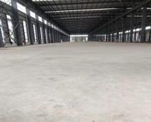 (出售)出售惠山工业园区38亩国土厂房