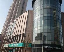 (出租)淮海南路门面房 4800平可分租 教育文化办公健身电玩城等