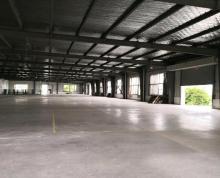 (出租) 北环路向东头灶工业园区 仓库 3700平米