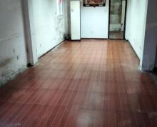(出租)广瑞二村广融路附近1楼80平米住宿仓库出租
