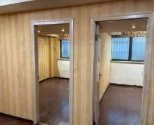 (出租)润州臻美园1层商铺140平2600中装,