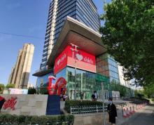 (出租)万达金街 商业体 3楼商铺 出租 555平 可做培训 棋牌室