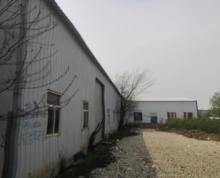 (出租)出租马铺社区,30000平方,水电齐全,车9.6米