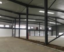 (出租)柏堰工业区11亩硬化好的空地出租独门独院