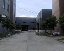 (出租) 长乐两港工业区30000平方标准厂房出租