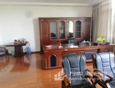 (出租)低价出租高淳芜太公路单门独院厂房约19000平