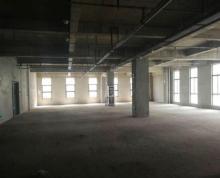 (出租) 仙林 徐庄软件园仙林大学城仓库可分割2800平米