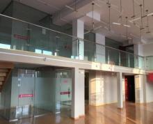 出租盐城南金鹰天地广场2幢写字楼560平方米