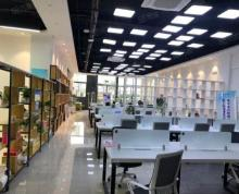 (出租)招租姑苏区协苏产业园写字楼底商可做展厅大餐饮830平铺位