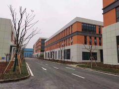 出售南京江北六合 全新 标准厂房 1500平 买三送二