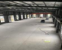 (出售)宿豫 高新区 占地约21亩 标准厂房约9000平