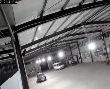 (出租)龙溪工业园区80元一个平方,900平,低价