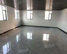 (出租)泗洪商贸广场 双虎家私边二楼D9 152 5070 0444