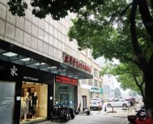 (出租)无中介江宁东山万达广场旁274平单价2.2元教育培训旺铺