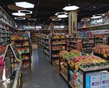 (转让)超市/进口食品/水果店割爱给有缘人