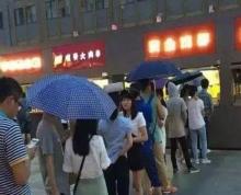 江宁文鼎广场商铺转让,房东急转,位置极好,欢迎来电咨询