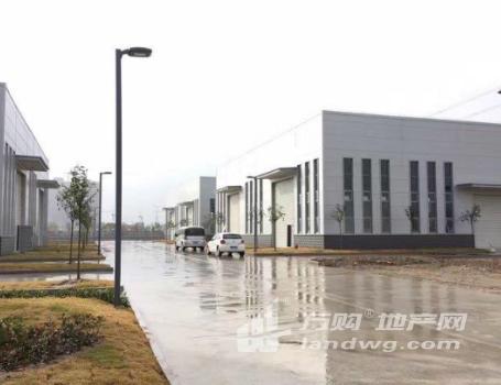 出租大丰高新区 厂房 2275平米
