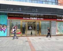 (出售)单价8000多丹徒金色阳光沿街商铺随时可看小区门口位置