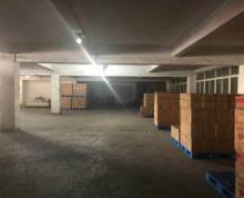 (出租) 虹桥路沿路厂房,可整租,可分租,有货梯,可以做仓库
