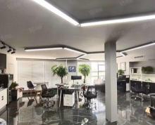 (出租)滨江国际商务中心豪华装修写字楼