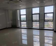 (出租)新出万达旁德惠商务大厦400平,24万一年,朝向万达,看房方