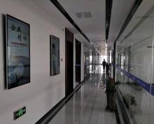 (出租)兴泰大厦盐都西客站旁每层800平写字楼