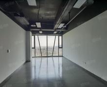 (出租)绿地写字楼多套出租有轨电车口精装修高层视野好,随时看房有钥匙