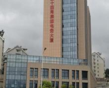出租晋安区火车站商业综合体