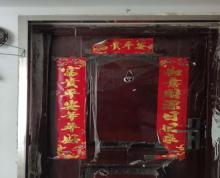 (出售) 新车站北润州广场小区 仓库 18平方