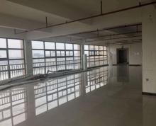 (出租)原房东喷淋车间已装修厂房1900平米可分租