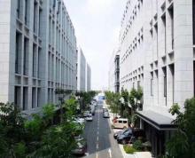 (出售)江宁正方中路秣陵550平米唯一独栋招商中丨两证齐全 出售