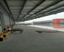(出租)太仓浮桥全单层6000平仓库厂房出租仓库 周转场地35米