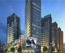 (出售)吴江同里地铁口 精装平层500平整层2000平现房出售