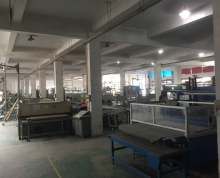 吴中区甪直三楼厂房出租