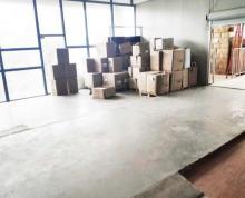 (出租)润发路润麒路东山街道出租仓库厂房货车可进出有货梯可分割办公室
