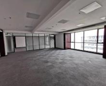 (出租)华邦东厦440平米通长大开间