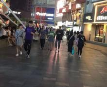 (出租)福建路临街超大门头旺铺出租房型周正展示面好没有行业限制