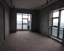 (出售)单身公寓,毛胚,价格面议