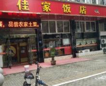 (出售)天元城临街商铺 小区大门口拐角处 人流必经之处旺铺
