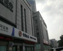 急售建院未来城 沿街商铺 可做两层 人流量大 低首付