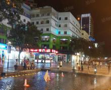 (出租)石路步行街450平餐饮位置直租,餐饮炒菜接手就能营业